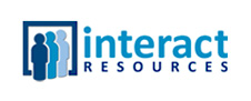 Interact Resources