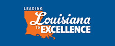 Leading Louisiana to Excellence